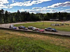 sands-speedway-racing