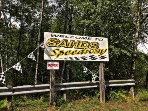 sands-speedway-sign