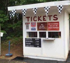 sands-speedway-ticket-building