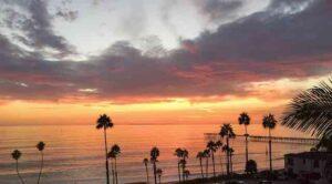 san-clemente-sunset-3