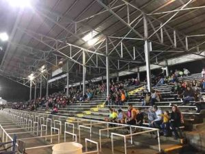 moniteau-county-fairgrounds-grandstand