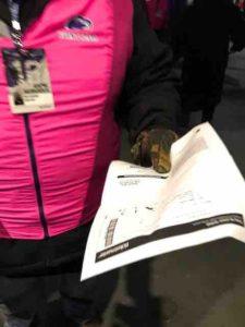 penn-state-printed-ticket