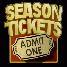 season-tickets