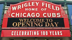 wrigley-field-1