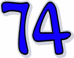 74-sliee
