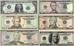 u-s-currency-1