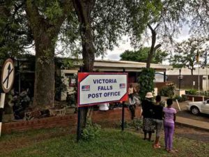 victoria-falls-post-office