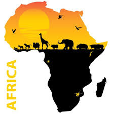africa-continent-1