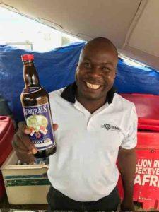 albert-bulawayo-bartender