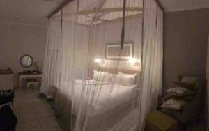 batonka-lodge-mosquito-net