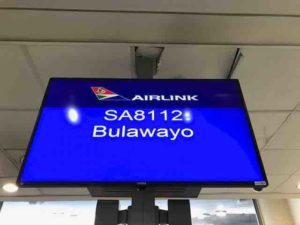 bulawayo-flight-sign