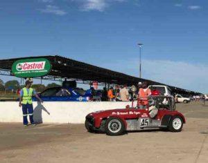bulawayo-racer-1