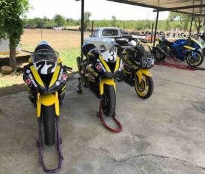 bulawayo-superbikes