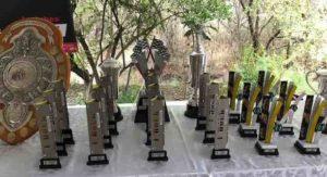 bulawayo-trophies