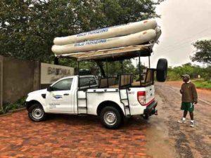 canoe-trip-1