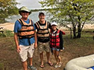 canoe-trip-3-riders