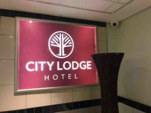 city-lodge-hotel-sign