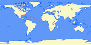 lax-jnp-flight-map