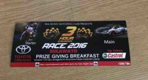 prize-giving-breakfast-ticket