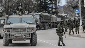 russia-invading-ukraine