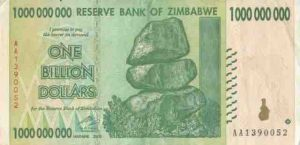 zimbabwe-billion-dollar-note-1-1