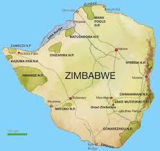 zimbabwe-map-2