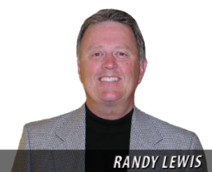 057-Randy-in-Reno-in-jacket-large