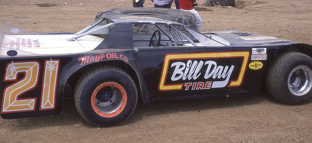 Stockton Auto Sales >> Merry Christmas Sprint Car favorites t Cars Dirt track