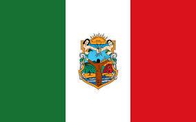 MEXICO BAJA CALIFORNIA