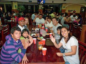 el-salvador-with-family-1
