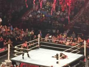 WWW The Undertaker