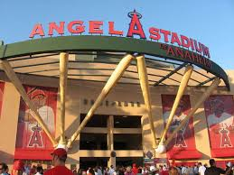 angels stadium 1