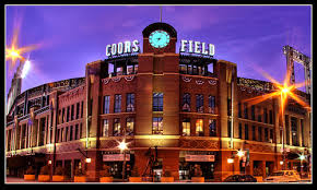 coors image