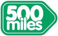 500-miles