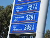 Why are gas prices so cheap in the U.S.?