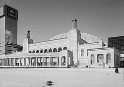 Atlantic_City_Convention_Hall,_On_Boardwalk,_West_of_Mississippi_Avenue,_Atlantic_City_(Atlantic_County,_New_Jesey)