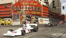 Vegas Grand Prix 1