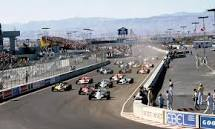 Vegas Grand Prix 2