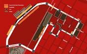Vegas Grand Prix 4