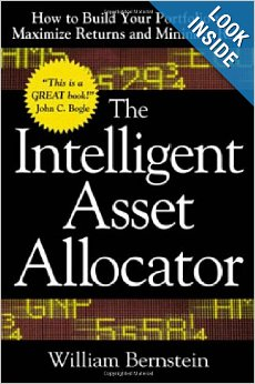 intelligent asset allocator