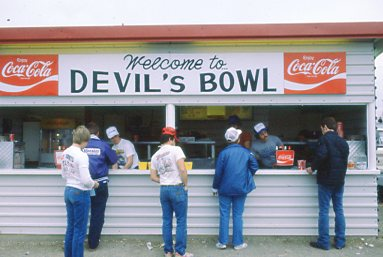Welcome to Devils Bowl001