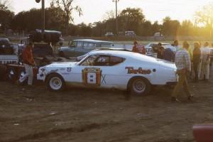 Dake Deland 1971311