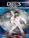 discos dead