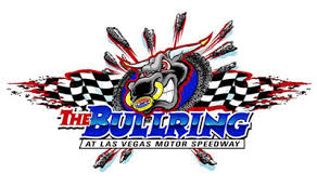 lvms bullring logo
