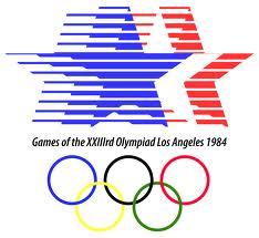 84 olympics