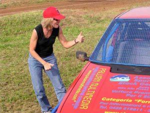carol italy stock car racing