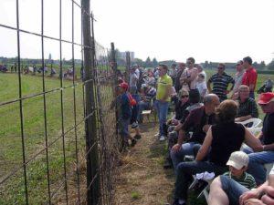 italy 2009 race fans