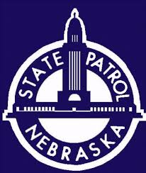 nebraska state patrol badge