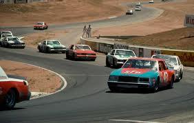 Riverside intl raceway