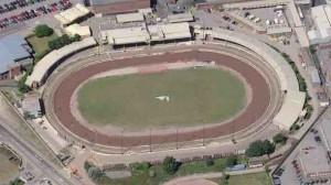 Sheffield-aerial-photo